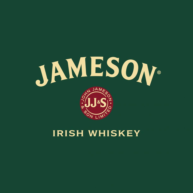 Pony Ltd Jameson Irish Whiskey